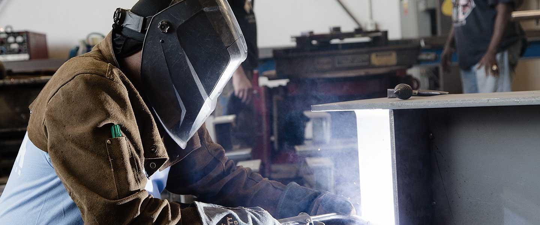 steel america certifications