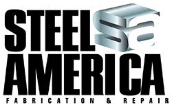 Projects – Steel America